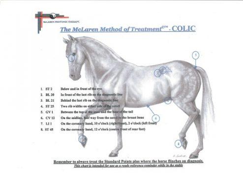 colic-001klein